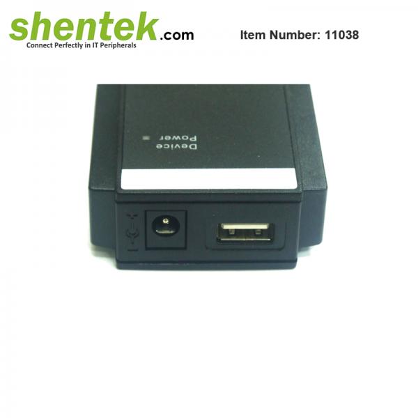 shentek-11038-USB-high-speed-3KV-Isolation-Adapter