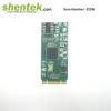 addon internal USB-C M.2 card