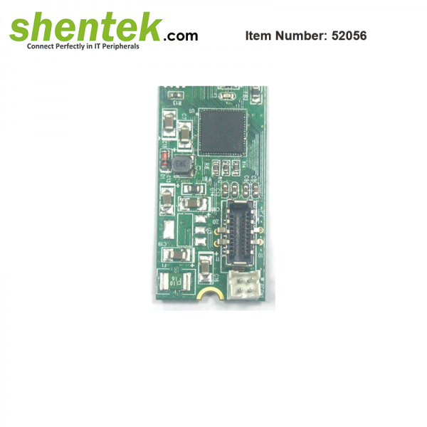 shentek-52056-embedded-addon-USB-C-card