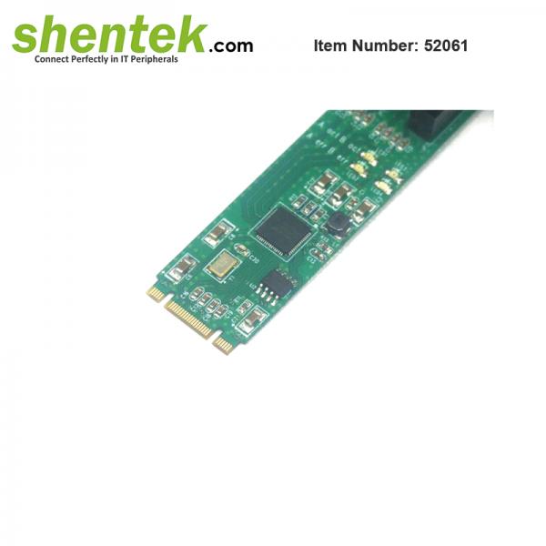 shentek-52061-2-port-SATA-M.2-card