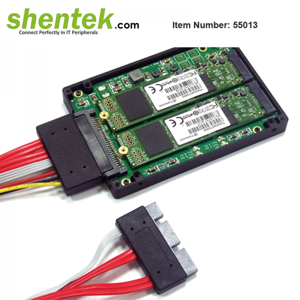 shentek-55013-B-key-SATA-SSD-SATAe-adapter