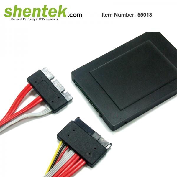 shentek-55013-SATA-Express-HDD-Adapter