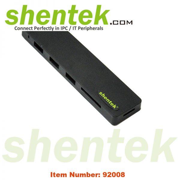 92008-USB-C-3-port-USB-3.1-Gen1-5G-SD-slot