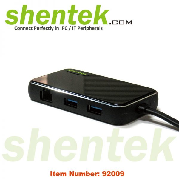 92009-USB-C-Docking-Station-RJ45-