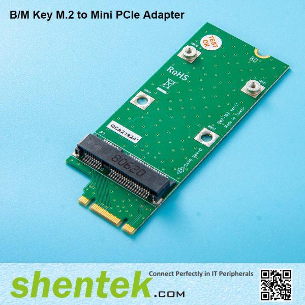 B-M-Key-M2-to-Mini-PCIe-Card-Adapter-1