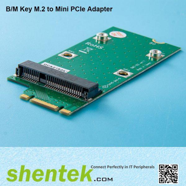 B-M-Key-M2-to-Mini-PCIe-Card-Adapter-3