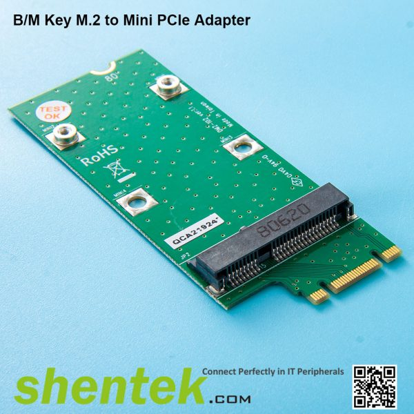 B-M-Key-M2-to-Mini-PCIe-Card-Adapter-5