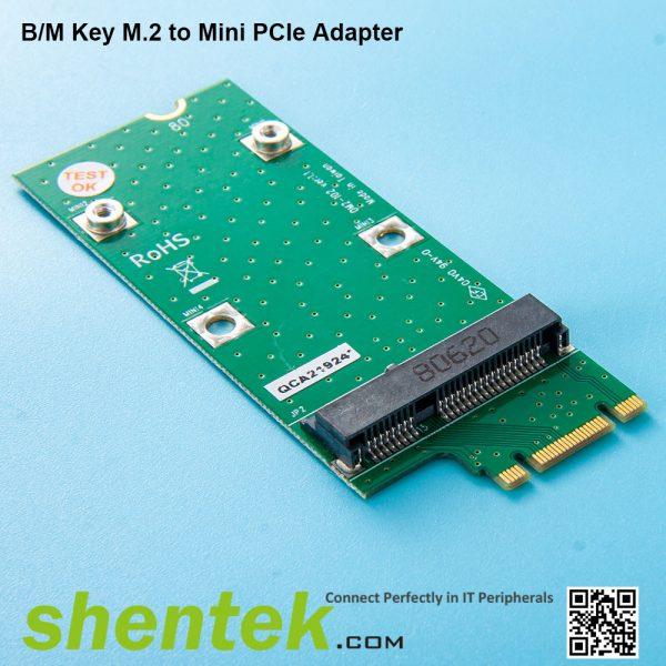 B-M-Key-M2-to-Mini-PCIe-Card-Adapter-5
