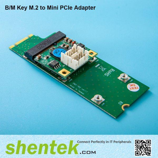 B-M-Key-M2-to-Mini-PCIe-Card-Adapter-6